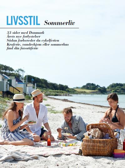 Sommerliv-14-forside